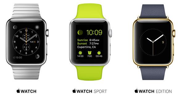 Apple-Watch-ediciones