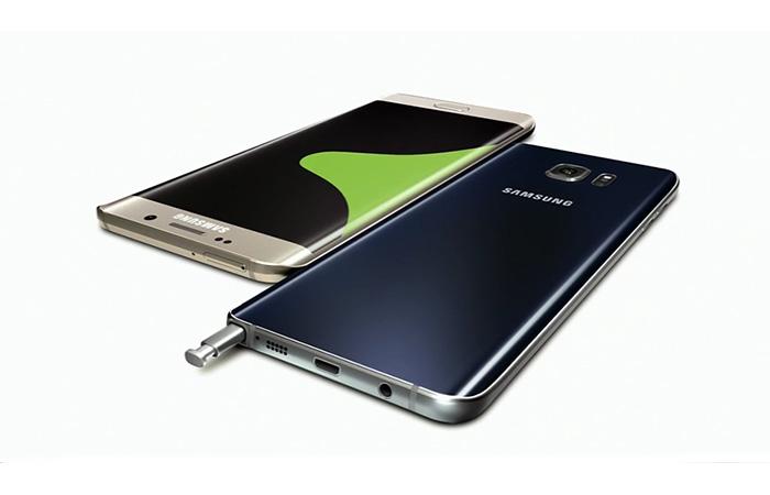 oferton iphone 6