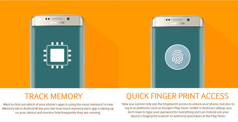 Samsung Infografia Android M (1)