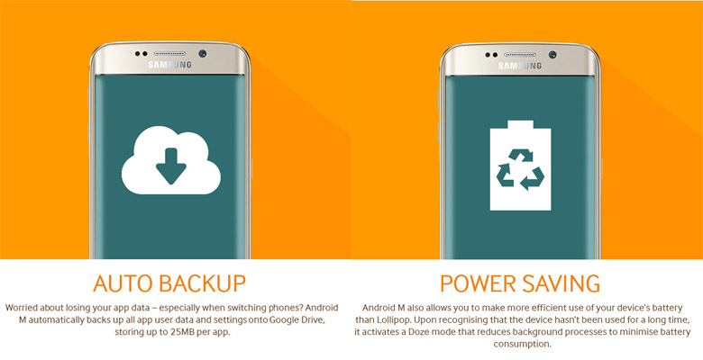 Samsung Infografia Android M (2)