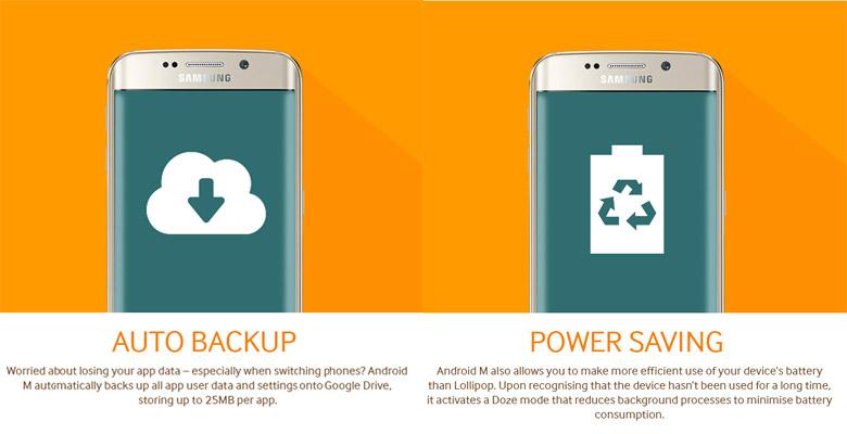 Samsung Infografia Android M (2)