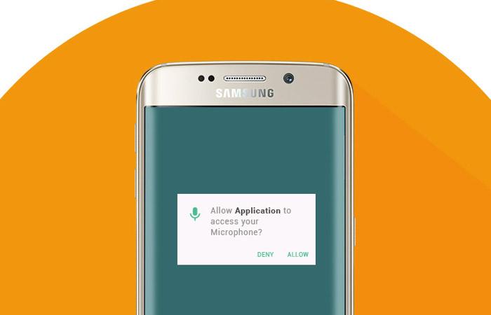 Samsung Infografia Android 6.0 Marshmallow