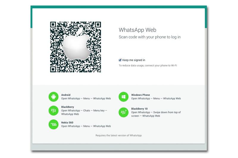 WhatsApp-Web-para-iPhone destacada