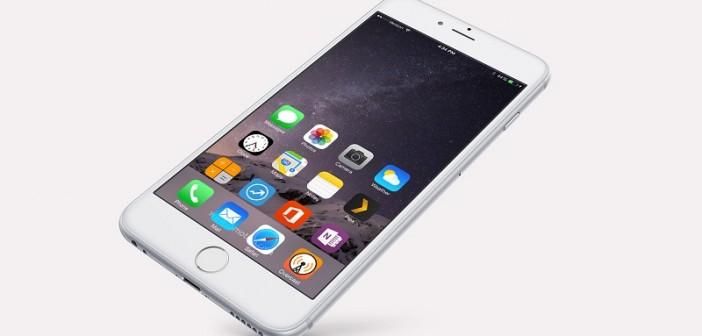iphone 6s destacada