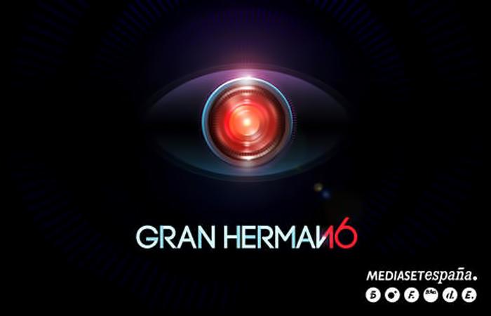 App oficial de Gran Hermano 16
