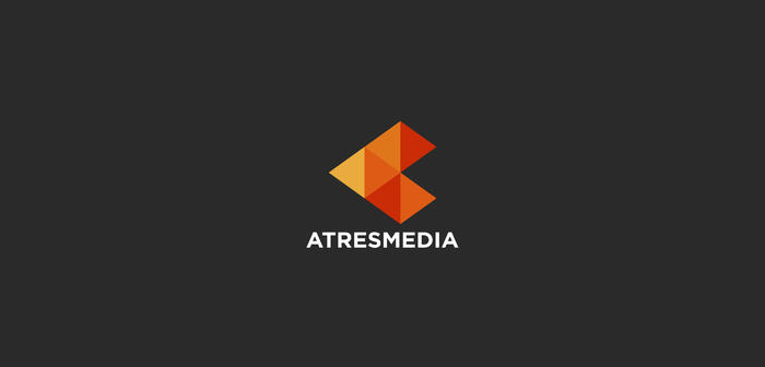 Atresmedia Conecta / Top Chef