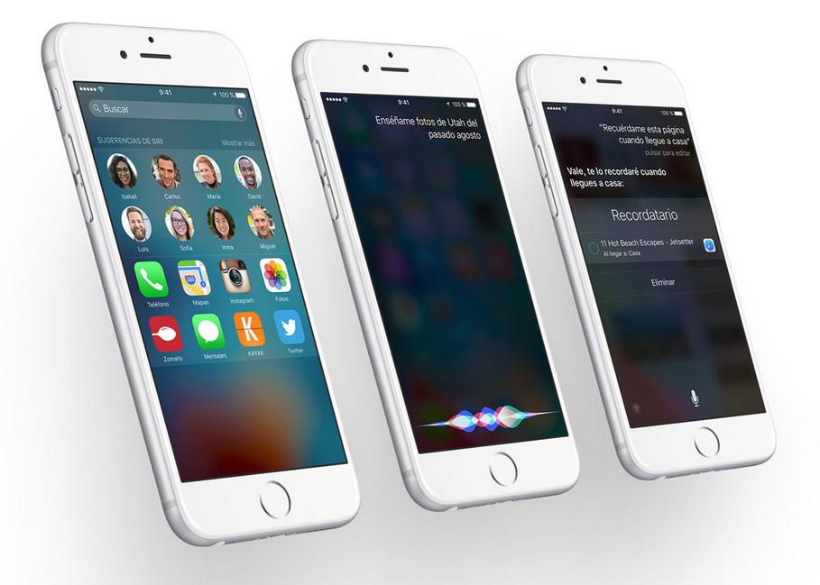 Siri 1 copia