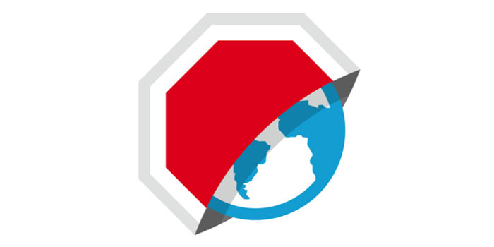 adblock-browser-des
