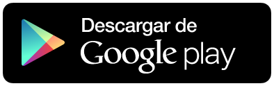 descargar google play
