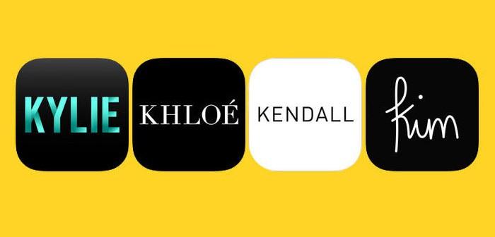 kardashian-apps