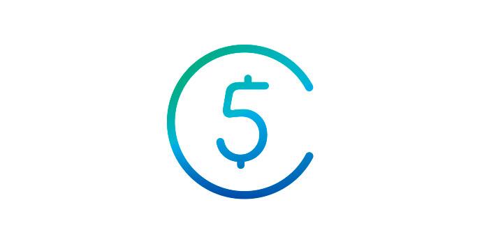 5coins