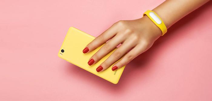¿No sabes donde comprar smartphones chinos? Galaxia Móvil es tu proveedor español