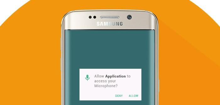 Samsung-Infografia-Android-M-portada-700x336