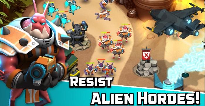 alien-creeps-td