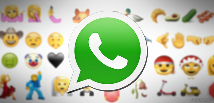 cambiar tono de notificacion de whatsapp
