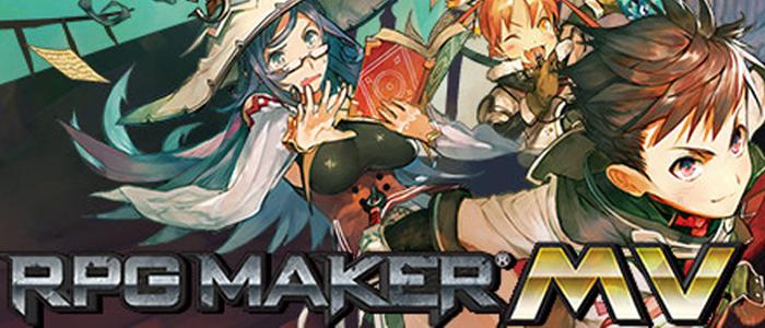 Crea Juegos Para Movil Con Rpg Maker Mv
