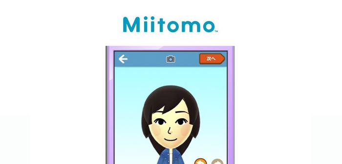 El primer juego de Nintendo para móviles, Miitomo, ya huele a fracaso