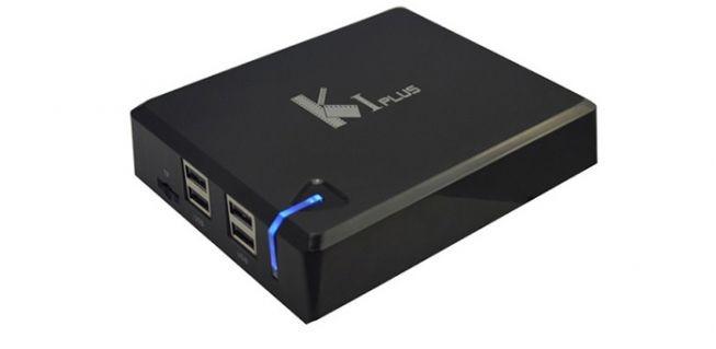 ACEMAX KI Plus 2
