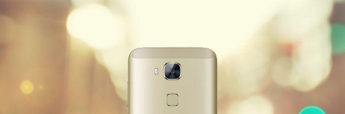 Huawei G7 Plus (1)