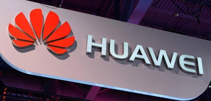 Huawei: «Los móviles existentes y a la venta no se verán afectados»