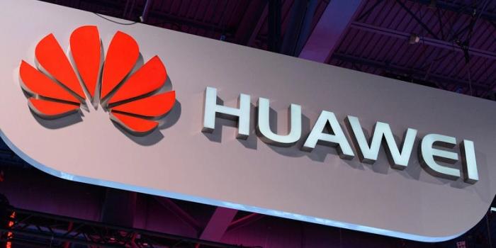 Qué va a pasar con los teléfonos Huawei