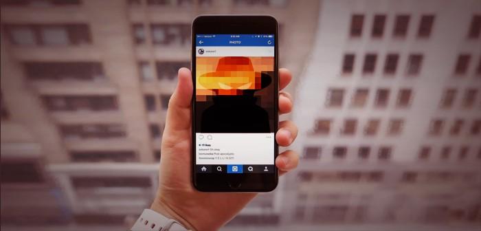 InstaAgent, una app que ha podido robar tu contraseña de Instagram