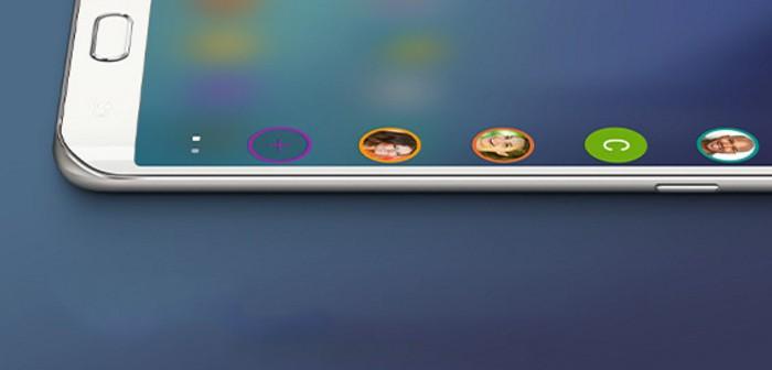El Samsung Galaxy S7 estaría a la vuelta de la esquina según nuevos rumores