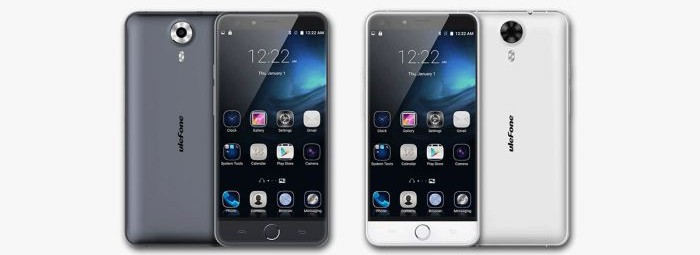 Ulefone Be Touch 3 gearbest (2)