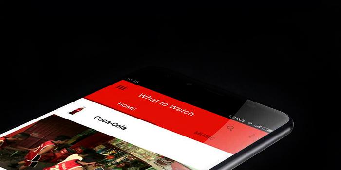 Compra un Ulefone Be Touch 2 desde España, sin aduanas ni largas esperas