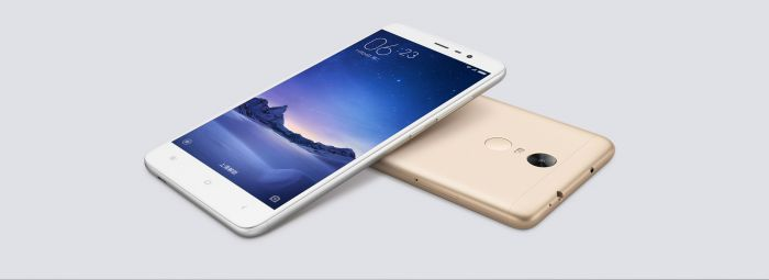 Xiaomi Redmi Note 3 (3)