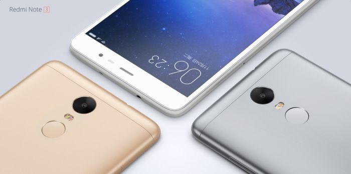 Xiaomi Redmi Note 3 preventa Gearbest (2)