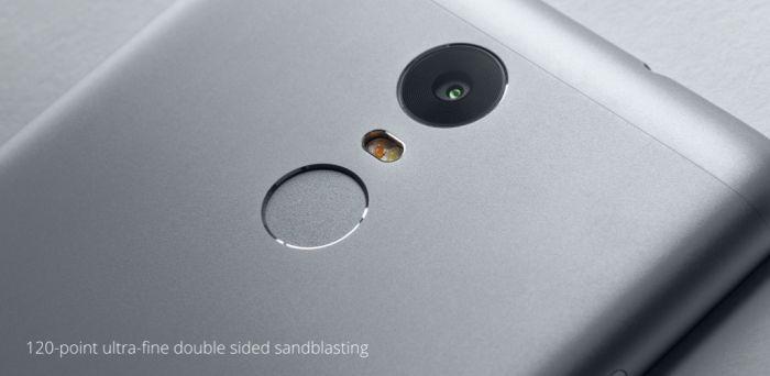 Xiaomi Redmi Note 3 preventa Gearbest (3)