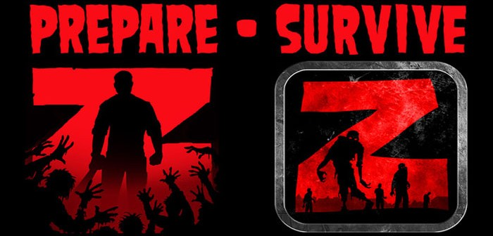 zday survival simulator