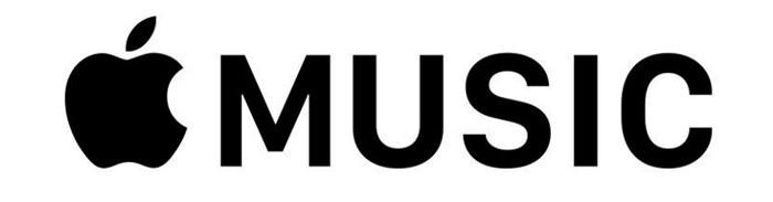Apple Music ideas regalos navidad actualapp