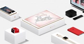 5 gadgets de Apple ideales para regalar esta Navidad