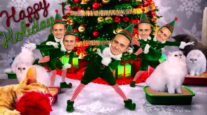 ElfYourself elfos Viyuela Screenshot_2015-12-24-16-32-59 - copia