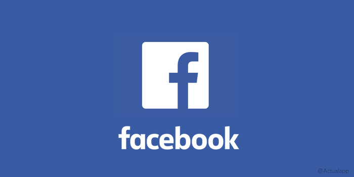 Descargar Facebook De Forma Rapida Facil Y Gratis
