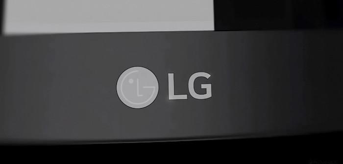 LG G5, primeros datos: QHD, 2 cámaras traseras, 3GB de RAM