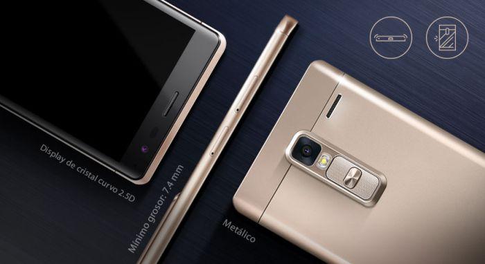 LG Zero (2)