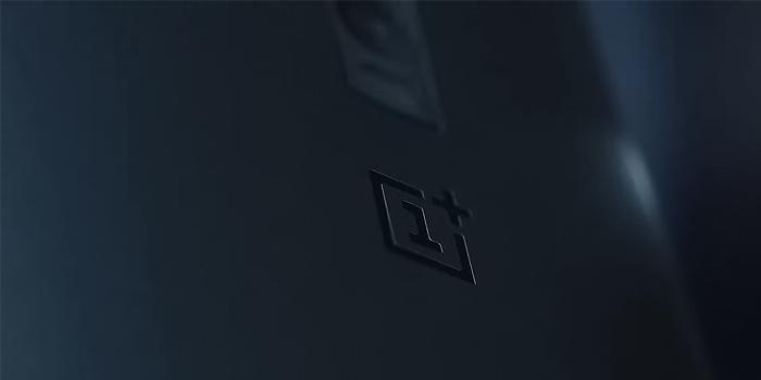 OnePlus 3: pistoletazo de salida a sus primeros rumores