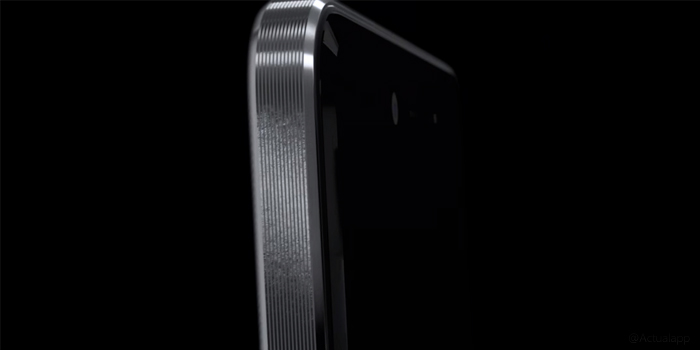 OnePlus 2 Mini, se confirma la existencia de este terminal