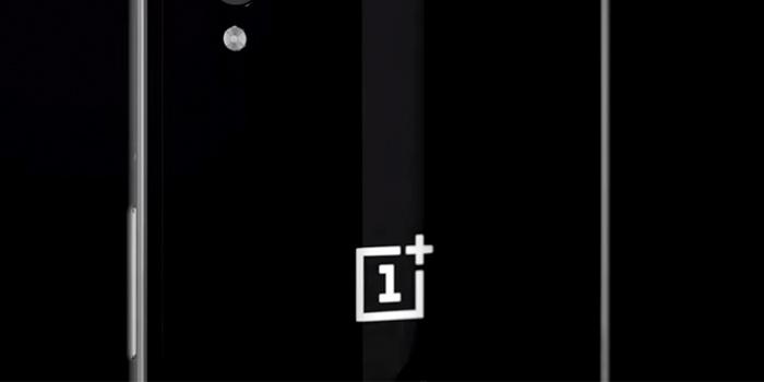Un nuevo smartphone de OnePlus aparece en la red