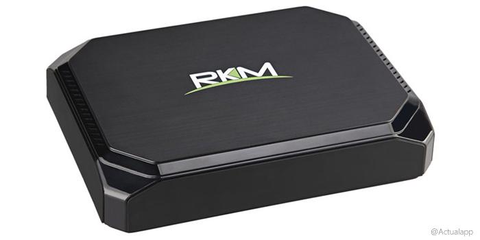 Rikomagic RKM MK36S gearbest