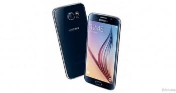 Samsung Galaxy S6 mini, nuevos detalles en la red