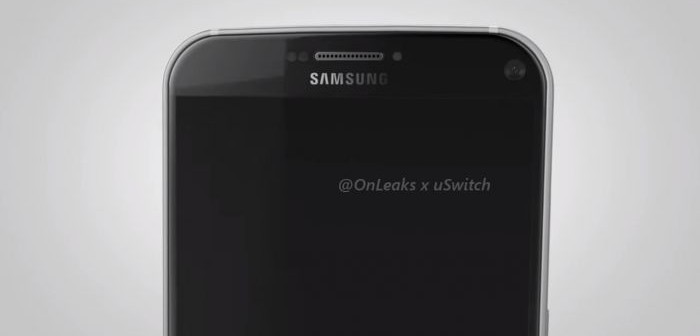 Samsung Galaxy S7 vendría en cuatro modelos diferentes