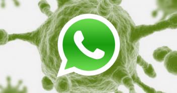 La nueva estafa en WhatsApp que promete emoticonos navideños