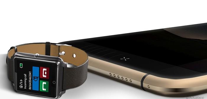 Bluboo X9, Full HD con escáner de huellas y 3GB de RAM