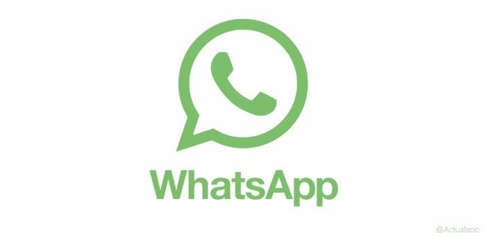 Descargar WhatsApp de forma rápida, fácil y gratis