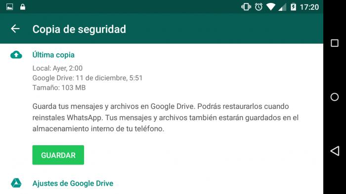 espiar whatsapp Screenshot_2015-12-15-17-20-39 - copia