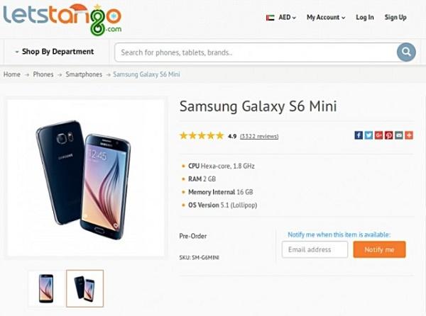 galaxy s6 mini tienda online - copia